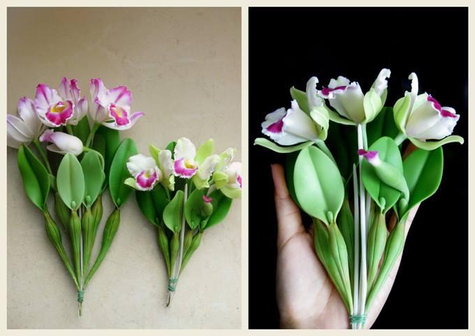 товары для флористики